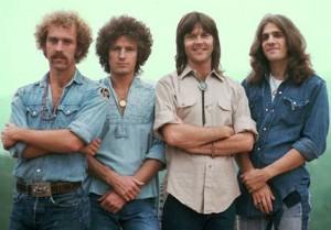 eagles-band-original-members