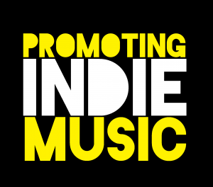 Promoting_Indie_Music_Logo